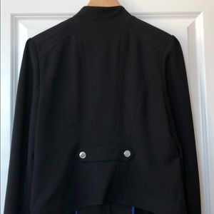 White House Black Market Jackets & Coats - Great casual jacket